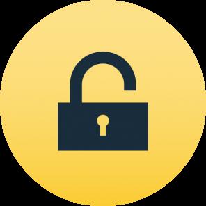 Benefits_security_big