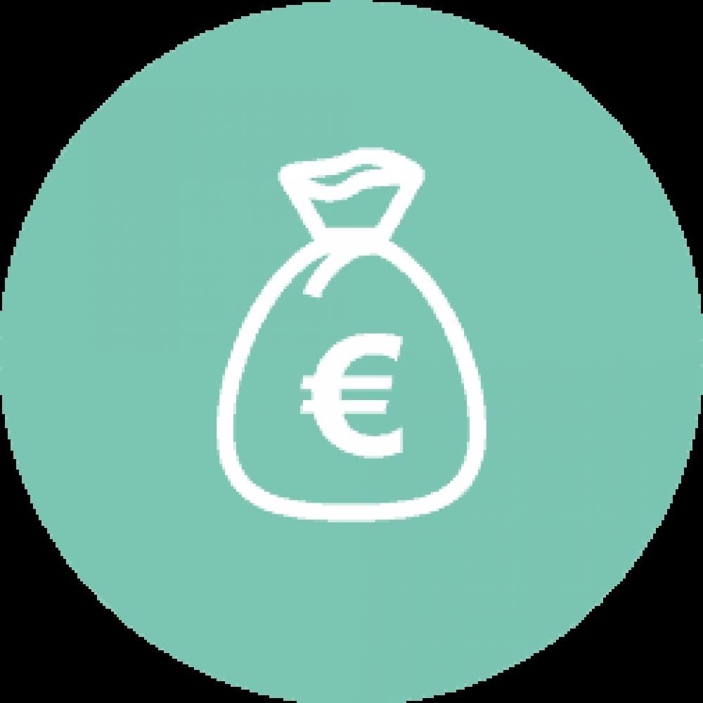icon Cost Control